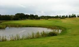 Nivaa_golf
